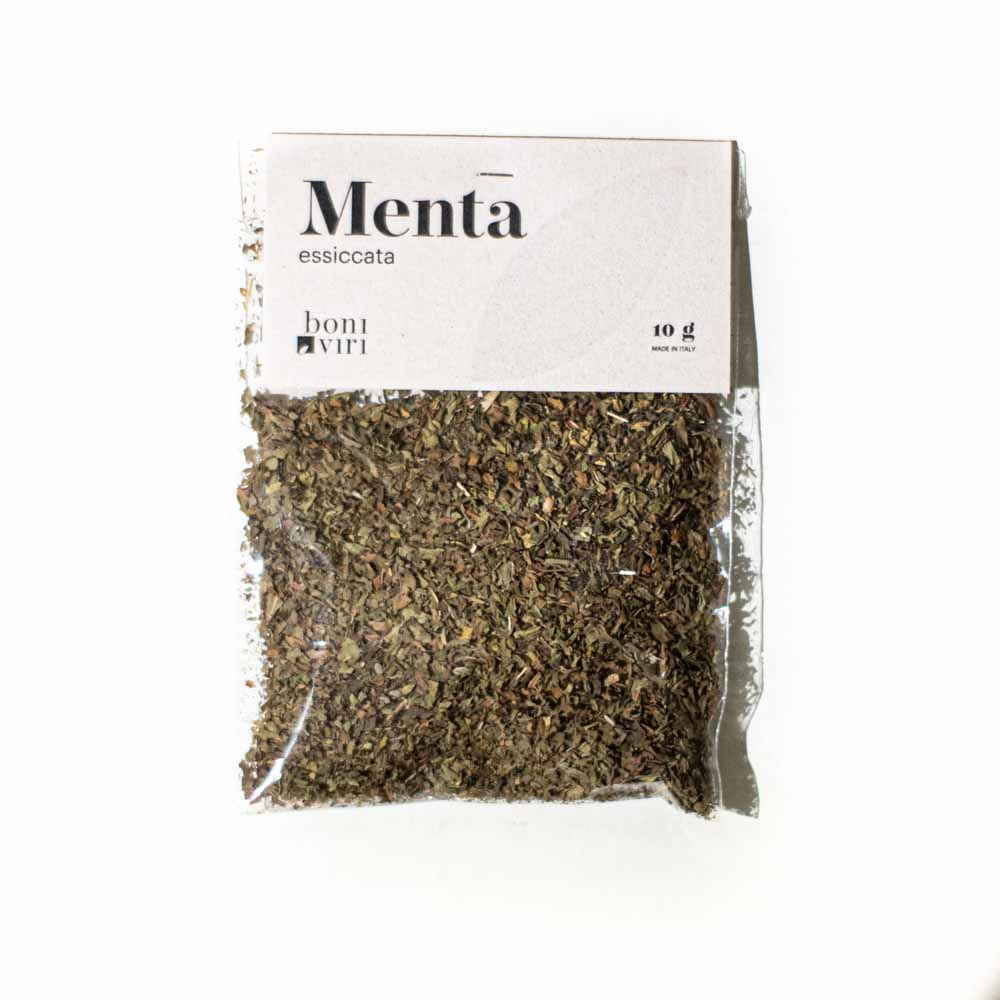 menta-essiccata-dell-etna-10-g