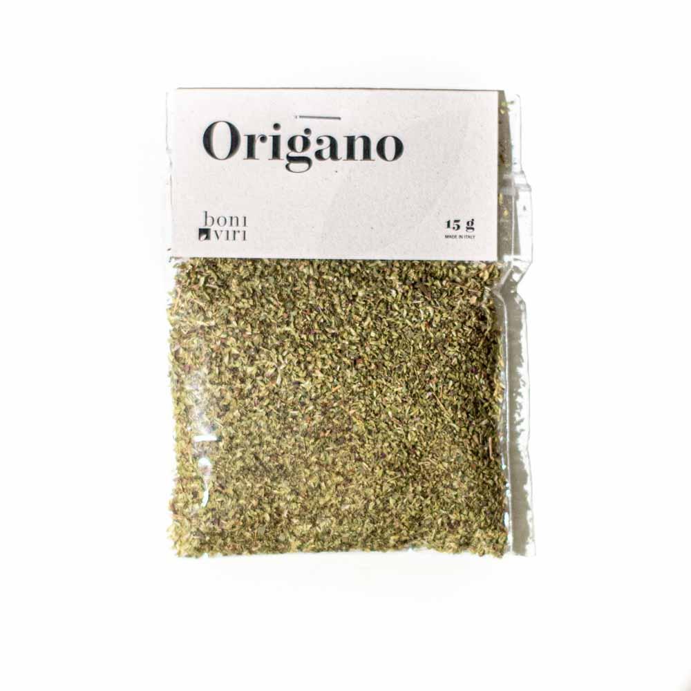 origano-dell-etna-15-g
