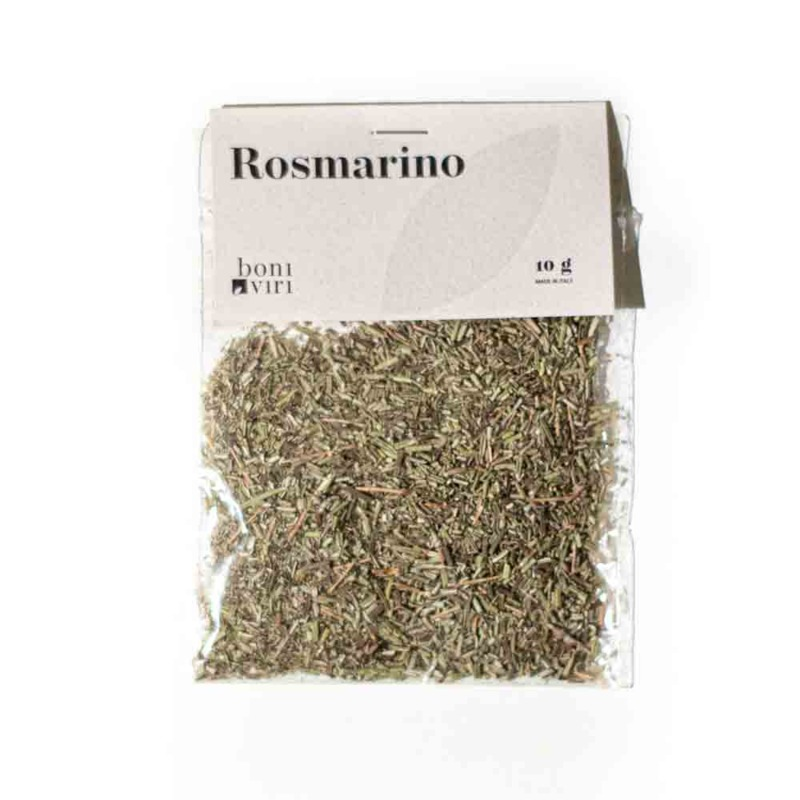rosemary-of-etna-10-g