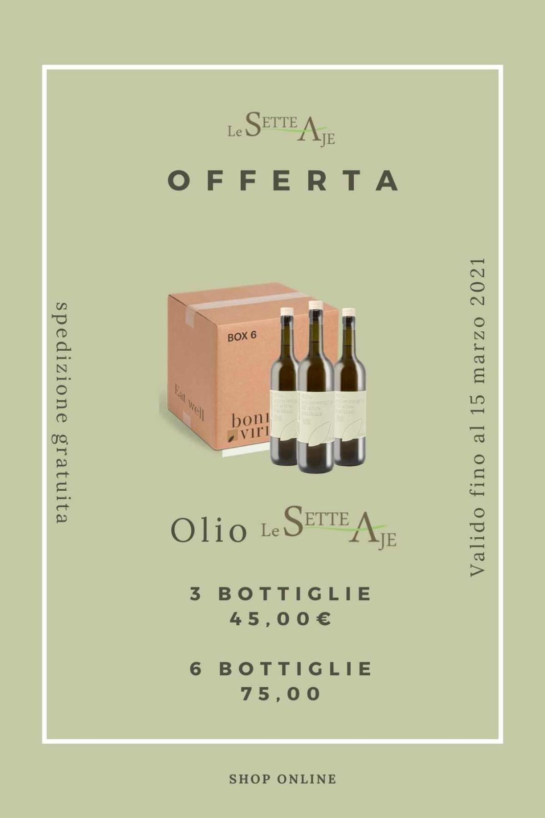 promozione-olio-evo-le-sette-aje