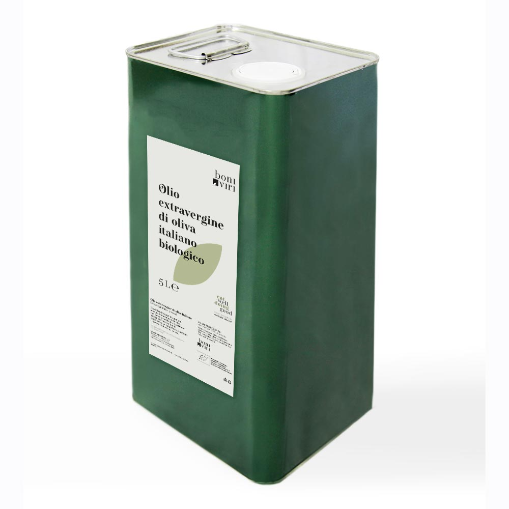olio-boniviri-extravergine-di-oliva-5-l