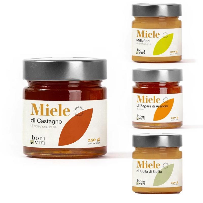miele-biologico-di-sicilia